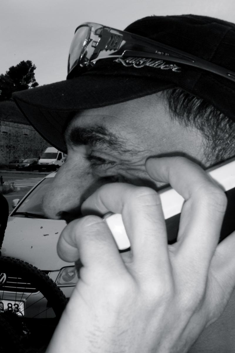 Mai 2010 - Journée à Provence extreme Dsc00720