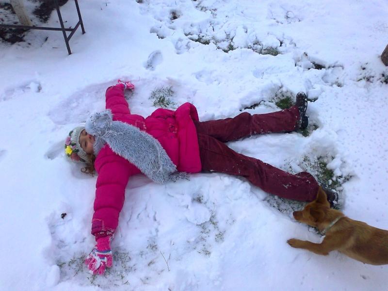 concurs:sarbatorile de iarna ! Fotogr30