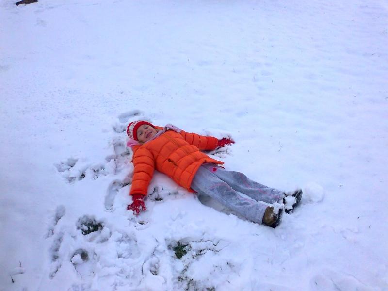 concurs:sarbatorile de iarna ! Fotogr31