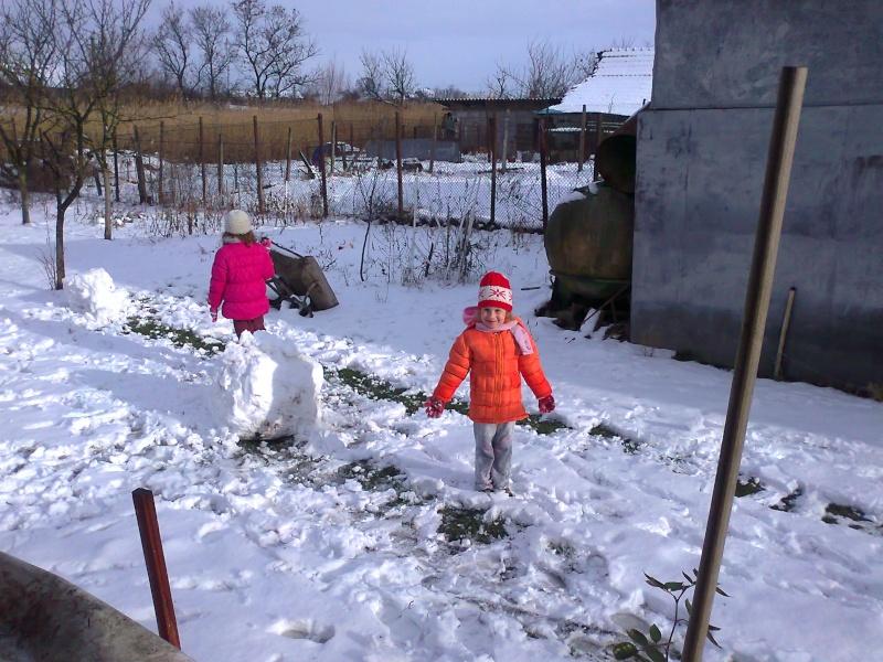 concurs:sarbatorile de iarna ! Fotogr32