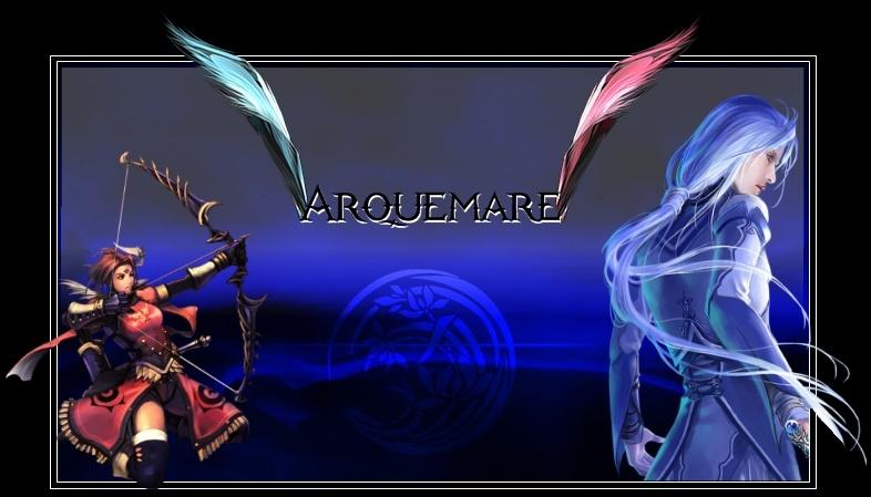 Arquemare Banarq10