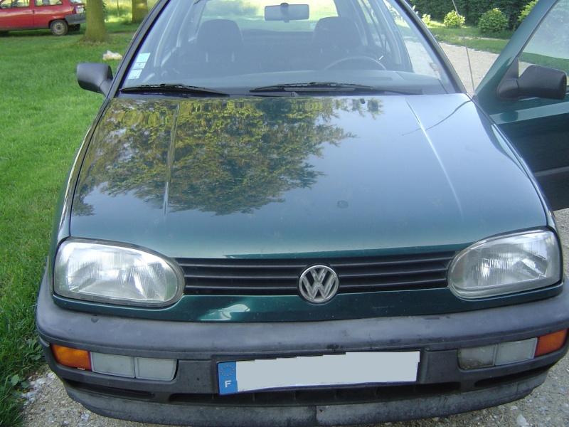 Ma 1ère voiture : une Golf 3 !! la suite des projets!! Golf1-10
