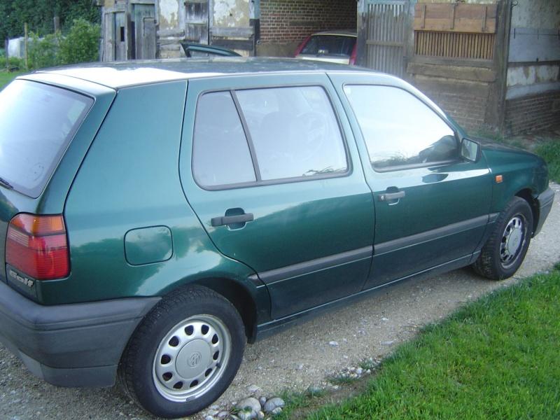 Ma 1ère voiture : une Golf 3 !! la suite des projets!! Golf3-10