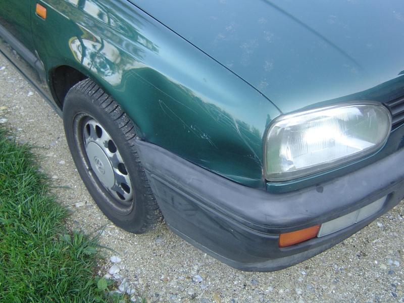 Ma 1ère voiture : une Golf 3 !! la suite des projets!! Golf8-10