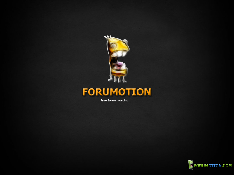 [NEW CONTEST] Create Forumotion Wallpapers! Wall7_10