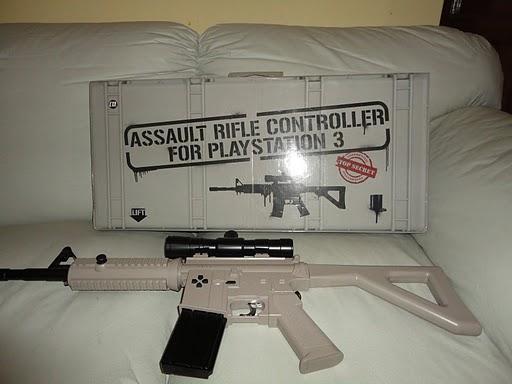 Perifericos move y rifles Dsc00510