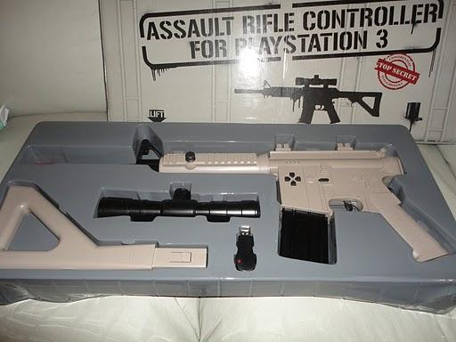 Perifericos move y rifles Dsc00514
