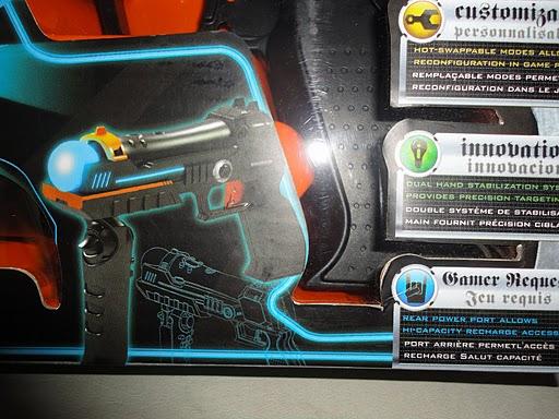Perifericos move y rifles Dsc00516