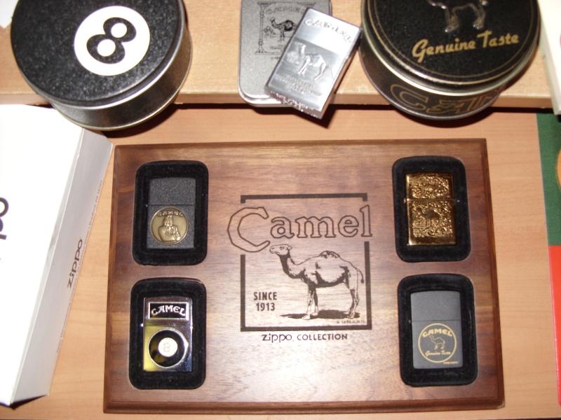 camel - camel Sn850110