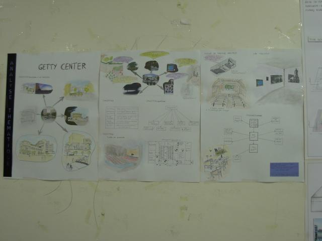 analyse thematique Dscn0210