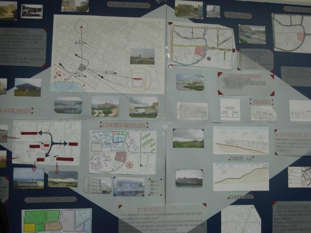 analyse thematique Dscn0212