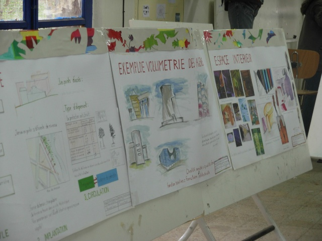 analyse thematique Dscn0213