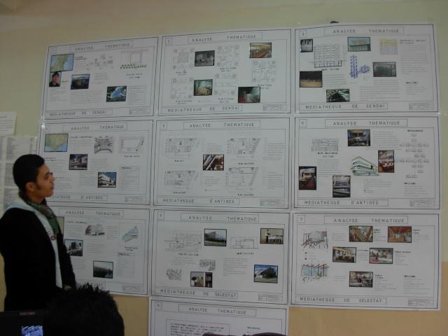 analyse thematique Dscn0214