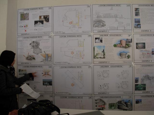 analyse thematique Dscn0216