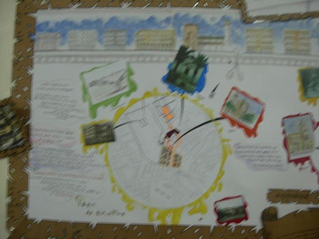 analyse thematique Dscn0217
