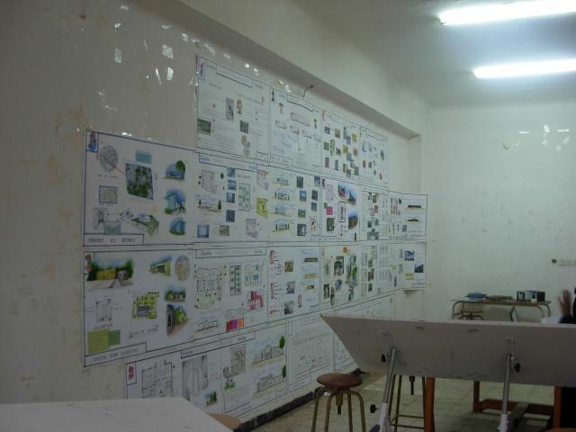 analyse thematique Dscn0225