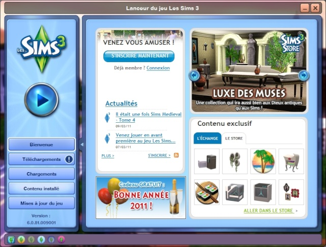[Fiche] Installer les sims3pack. 0115