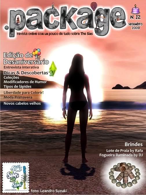 Les différents magazines du net. 01capa10