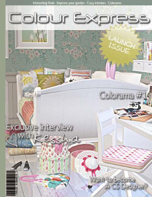 Les différents magazines du net. 05_03_11