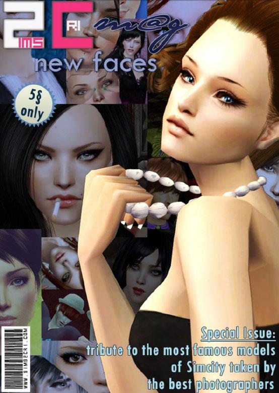Les différents magazines du net. 05_03_12