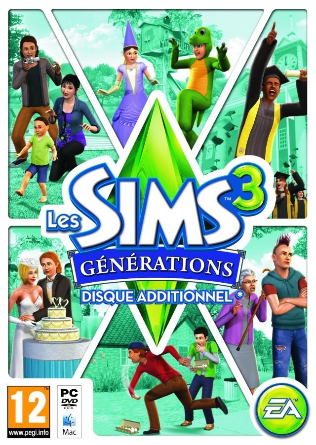 Les sims3 Génération  Sims3g10