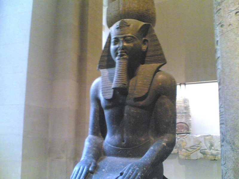 Alcool au volant : triste record Ramses10