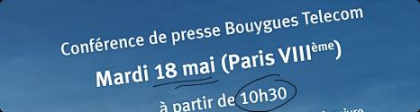 Conférence de presse le 18 mai… des nouveautés (enfin!) ? - Page 7 12713510