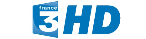 France 3 HD sur la Bbox 12748210