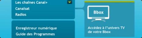 Nouvelle interface TV Bbox - Foire aux questions. - Page 3 12755910