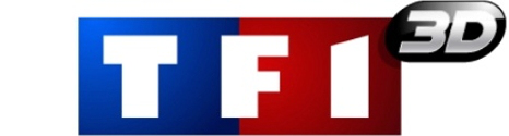 TF1 3D pour certains clients Bbox Fibre 12763610