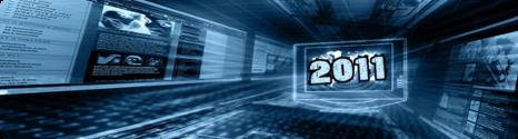 Que nous réserve Bouygues Telecom pour 2011 ? - Page 2 12928510