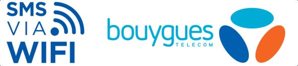 Actualités Bouygues Telecom 15407110