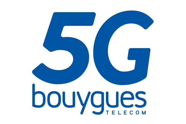 Actualités Bouygues Telecom 5_g_bt10