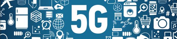Actualités Bouygues Telecom Ban_1410