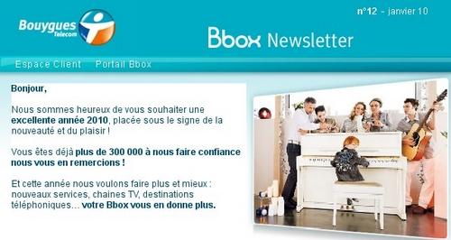 300.000 Bboxiens !!! Newsle11