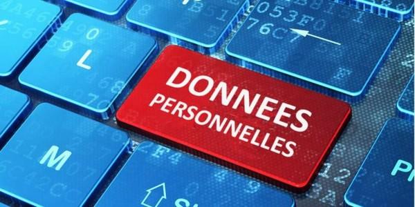 Protections des données: 250.000€ d'amende pour Bouygues Telecom Rgpd10