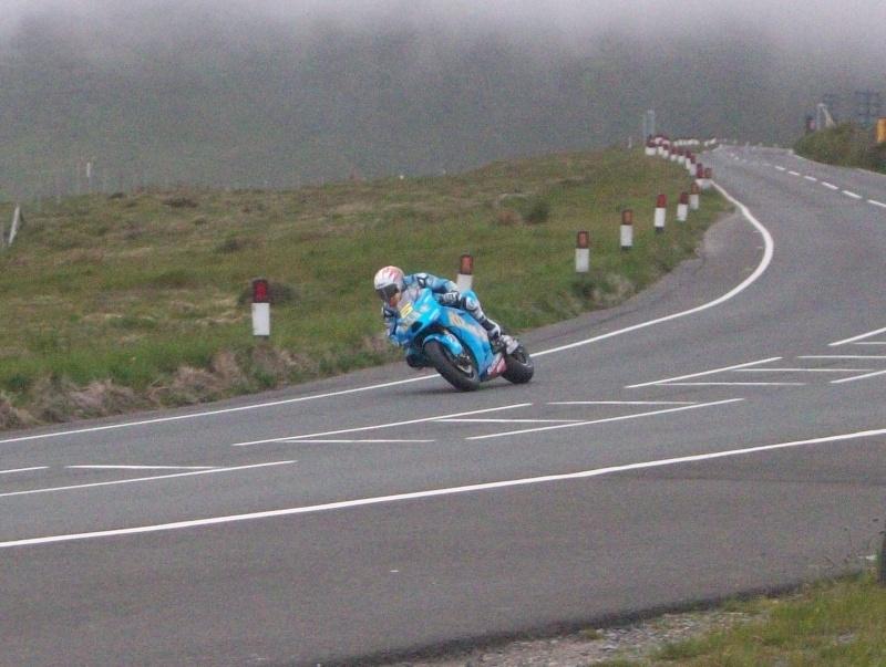 race - [Actu] Tourist Trophy 2010 - Page 4 2010-t10