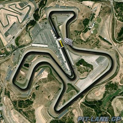 [GP] Jerez, 29 avril 2012 Jerez13