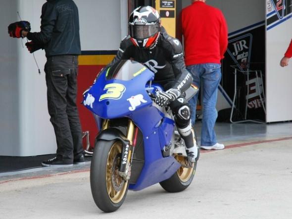 [Moto2] Motobi (ex TSR) Simone10