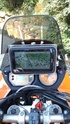 montage et modif Support GPS pour Adventure - Page 5 Ktm11