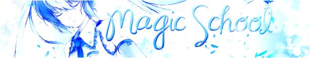 Magic School Ms_fic10
