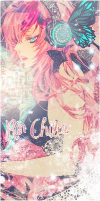 Rin Chiba