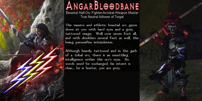 "The ""A-Team"" Angarb10"
