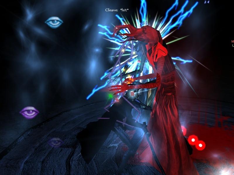 Darkside Aurora11