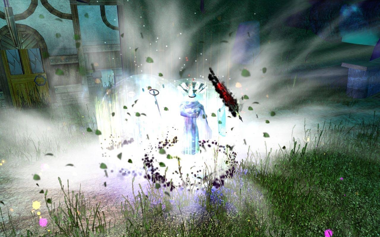 Power Overwhelming (The Levitating Magi of Aenea Screenshot Thread) - Page 2 Averyc10