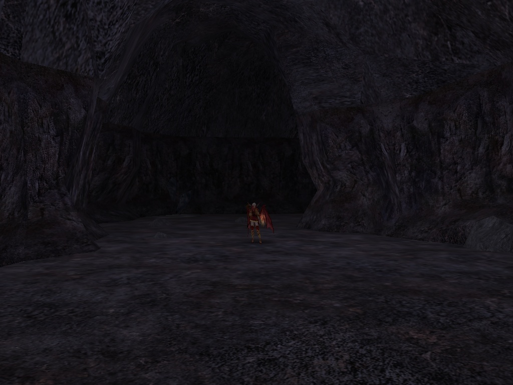 Enclosed Caves (The latest Hak update goody) Enclos10