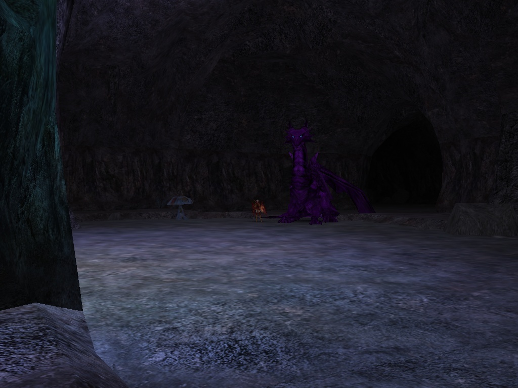 Enclosed Caves (The latest Hak update goody) Enclos11