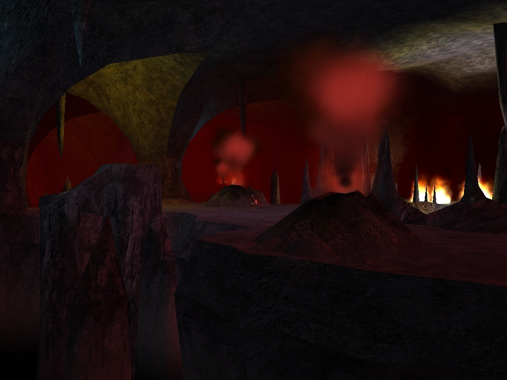 Enclosed Caves (The latest Hak update goody) Enclos12
