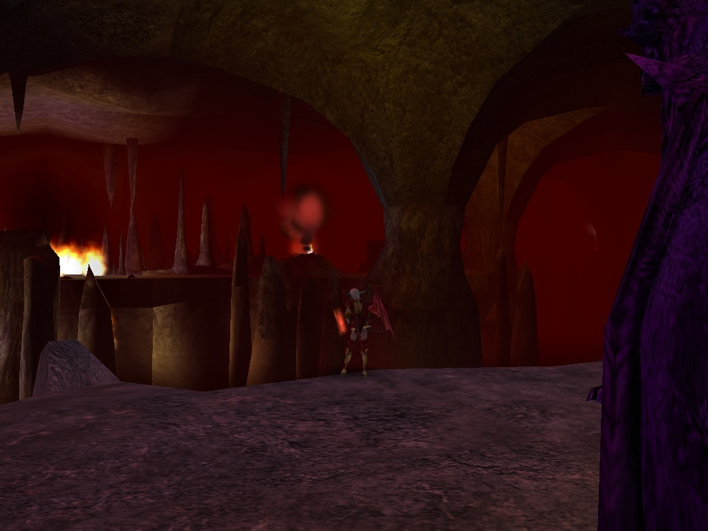 Enclosed Caves (The latest Hak update goody) Enclos14