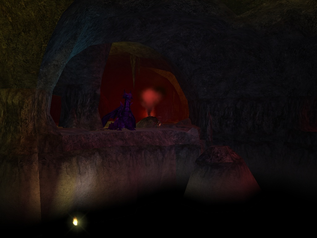 Enclosed Caves (The latest Hak update goody) Enclos15